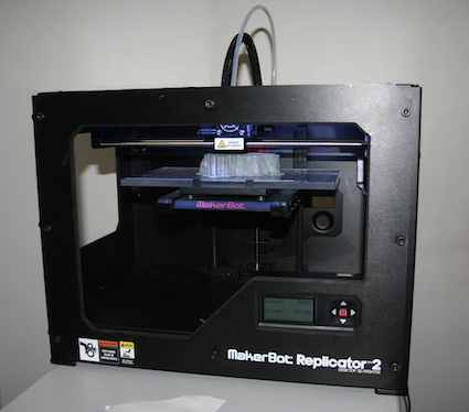 MakerbotM