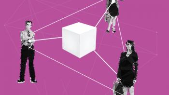Permalien vers:Activités collectives et maquette numérique
