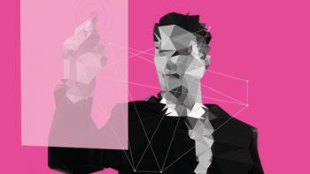 Permalien vers:Visualisation et interaction dans les espaces virtuels