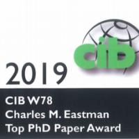 Prix Charles M. Eastman
