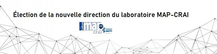 nouvelle direction